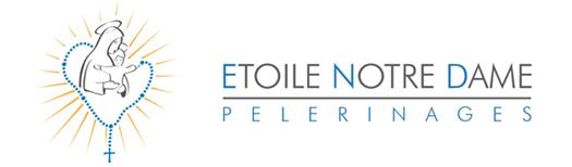 Logo Etoile Notre Dame
