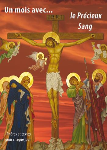 JUILLET MOIS DU PRECIEUX SANG DE JESUS   2leu9ukvf43e